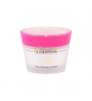 Christina Muse Nourishing Cream Maitinantis kremas, 50 ml | inbeauty.lt