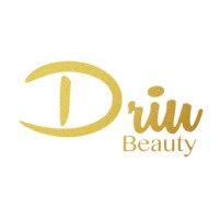 Driu Beauty