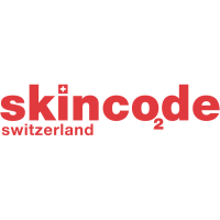 SkinCode