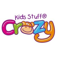 Crazy Kids Stuff