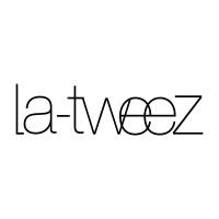 LA Tweez