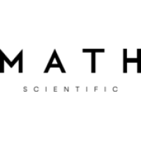 MATH Scientific