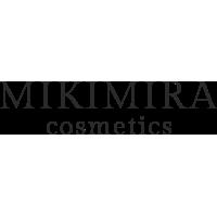 Mikimira Cosmetics