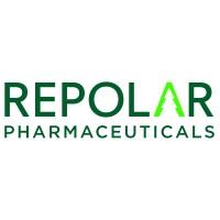 Repolar Pharmaceuticals