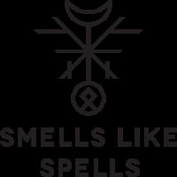 Smells Like Spells