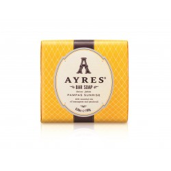 Bar Soap Pampas Sunrise Muilas, 180g