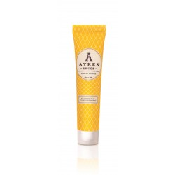 Hand Cream Pampas Sunrise Rankų kremas, 40 ml
