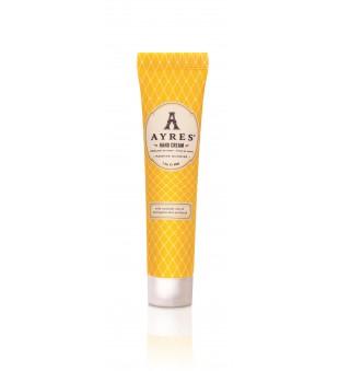 Ayres Hand Cream Pampas Sunrise Rankų kremas, 40 ml | inbeauty.lt