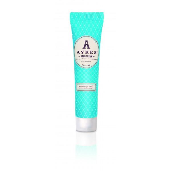 Hand Cream Patagonia Rankų kremas, 40 ml