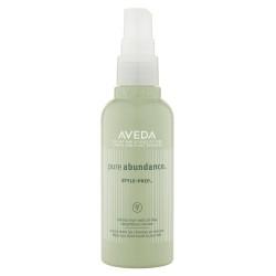 Apimties suteikiantis purškiklis plaukams - Pure Abundance, 100 ml