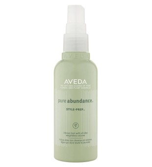 Aveda Pure Abundance Style Prep Apimties suteikiantis purškiklis plaukams, 100 ml | inbeauty.lt
