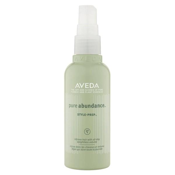 Pure Abundance Style Prep Apimties suteikiantis purškiklis plaukams, 100 ml