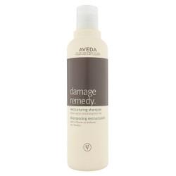 Damage Remedy Atkuriamasis-stiprinamasis šampūnas, 250 ml