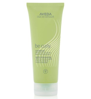 Aveda Be Curly Conditioner Drėkinamasis kondicionierius garbanotiems plaukams, 200 ml | inbeauty.lt