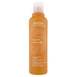 Sun Care Hair And Body Cleanser Plaukų ir kūno prausiklis, saugantis nuo saulės, 250 ml