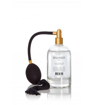 Balmain Hair Perfume EDP Plaukų kvepalai, 100ml | inbeauty.lt