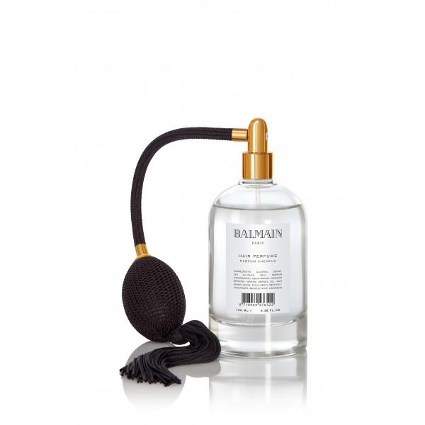 Hair Perfume EDP Plaukų kvepalai, 100ml