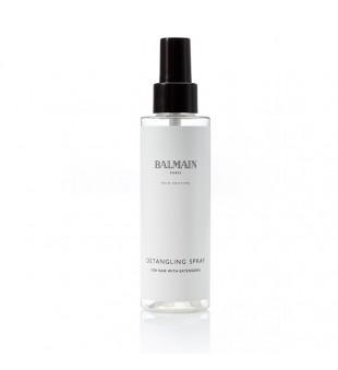 Balmain Detangling Spray Plaukų iššukavimą lengvinantis purškiklis, 150ml | inbeauty.lt