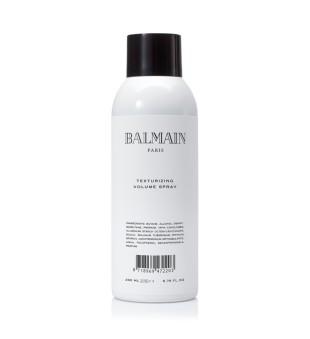 Balmain Texturizing Volume Spray Apimties suteikiantis purškiklis, 200ml   inbeauty.lt