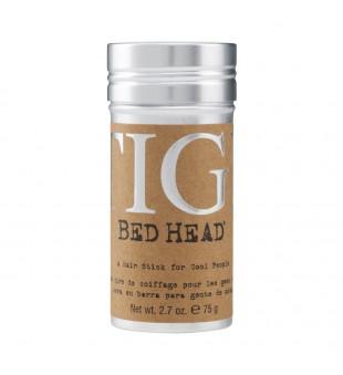 Bed Head A Hair Stick Pieštukinis vaškas plaukams, 75 g | inbeauty.lt