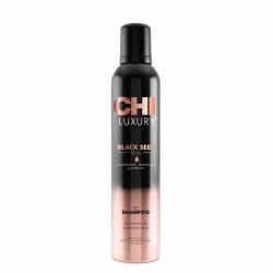 Black Seed Oil Dry Shampoo Sausas šampūnas, 150g