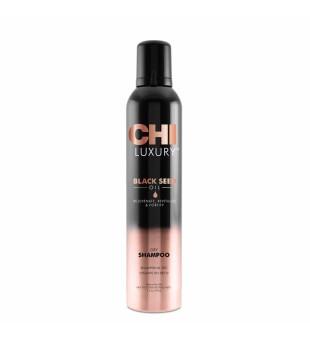 CHI Black Seed Oil Dry Shampoo Sausas šampūnas, 150g | inbeauty.lt