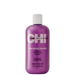 Magnified Volume Shampoo Apimties suteikiantis šampūnas, 355ml