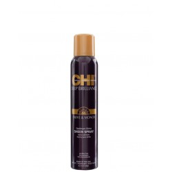 Deep Brilliance Optimum Shine Sheen Spray Plaukų blizgesys, 150g