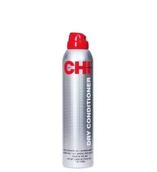 CHI Dry Conditioner Sausas kondicionierius, 198g | inbeauty.lt