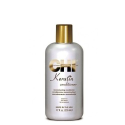 Keratin Conditioner Kondicionerius su keratinu, 355ml