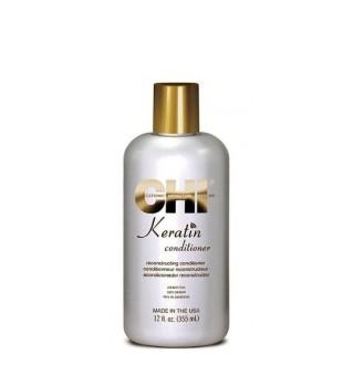CHI Keratin Conditioner Kondicionerius su keratinu, 355ml | inbeauty.lt