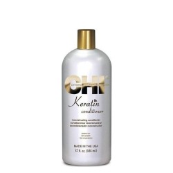 Keratin Conditioner Kondicionerius su keratinu, 946ml