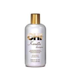 Keratin Shampoo Šampūnas su keratinu, 355ml
