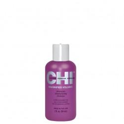 Magnified Volume Shampoo Apimties suteikiantis šampūnas, 59ml