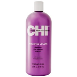 Magnified Volume Shampoo Apimties suteikiantis šampūnas, 946ml