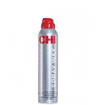 CHI Spray Wax Purškiamas plaukų vaškas, 198g | inbeauty.lt