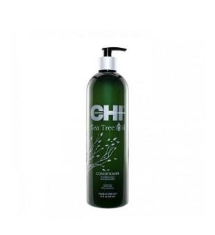 CHI Tea Tree Oil Conditioner Kondicionierius us arbatmedžio aliejumi, 739ml | inbeauty.lt