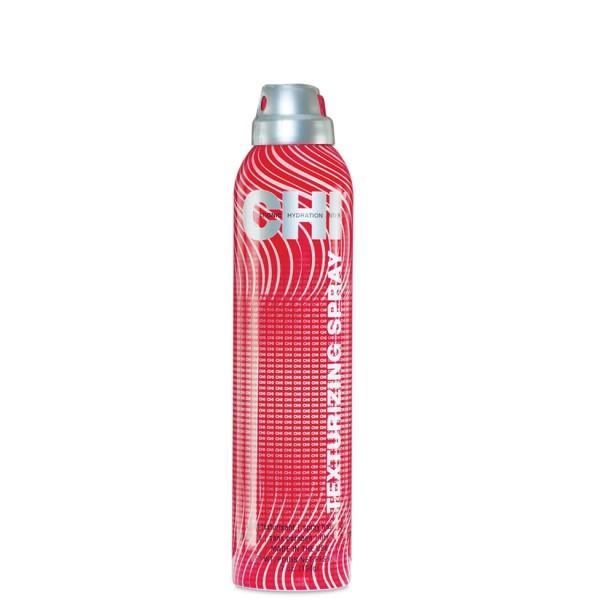 Texturizing Spray Purškiklis plaukų apimčiai, 198g