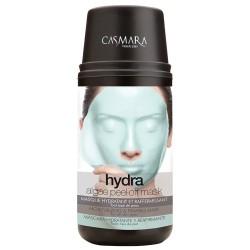 Hydra Algea Peel Off Mask Alginatinė, drėkinamoji veido kaukė, 1 vnt.