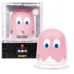 Anticeliulitinė taurelė - Pinky, 1 vnt.