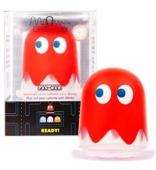 Cellu-cup Blinky Anticeliulitinė taurelė, 1 vnt. | inbeauty.lt