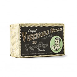 Original Vegetable Soap Augalinis muilas, 190 g