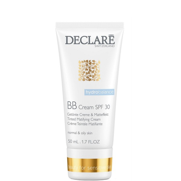 BB Cream Kremas, 50 ml