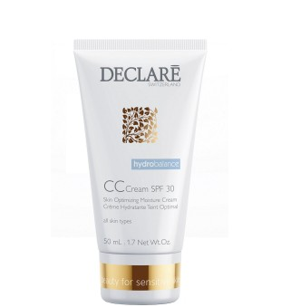 Declaré CC Cream Kremas, 50 ml | inbeauty.lt