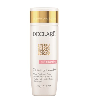 Cleansing Powder Prausimosi pudra, 90g