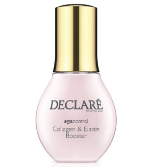 Declaré Collagen & Elastin Booster Stangrinamasis veido serumas, 50ml | inbeauty.lt