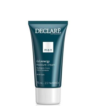 Declaré Daily Energy Moisture Cream Drėkinamasis veido kremas vyrams, 75 ml | inbeauty.lt