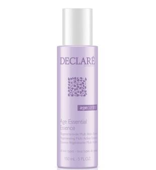 Declaré Age Essential Essence Drėkinanti esencija veidui, 150 ml | inbeauty.lt