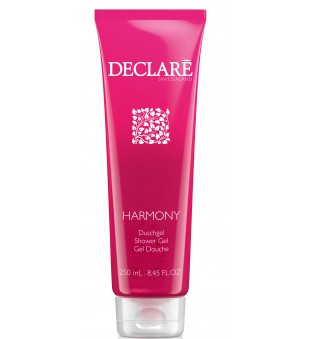 Declaré Harmony Shower Gel Dušo gelis, 250ml | inbeauty.lt