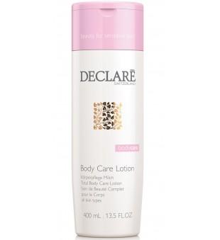Declaré Body Care Lotion Kūno losjonas, 400 ml | inbeauty.lt